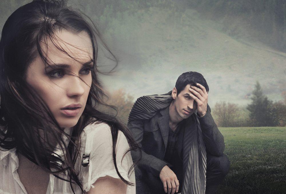 Descubre si tu relación es un fracaso