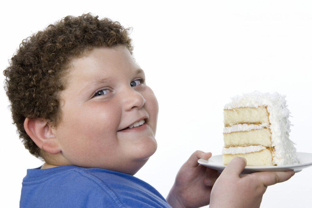 ¿Exceso de peso, obesidad o peso saludable?
