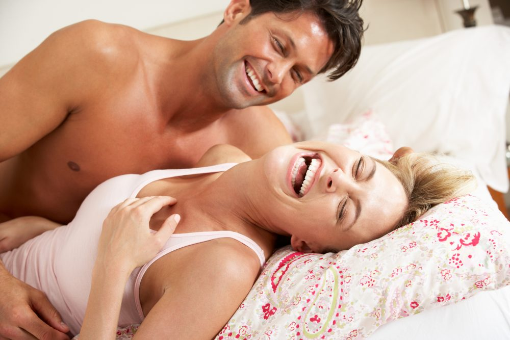 7 acciones para reavivar el amor de pareja
