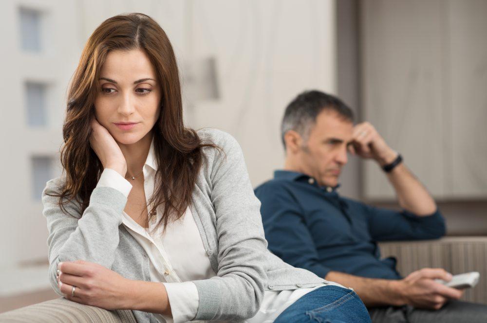 Descubre cómo terminar con tu pareja