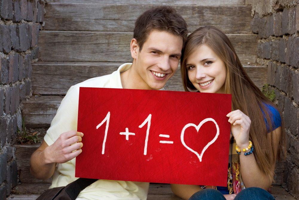 Cuáles son los-pro-y-contra-de-trabajar-con-tu-pareja