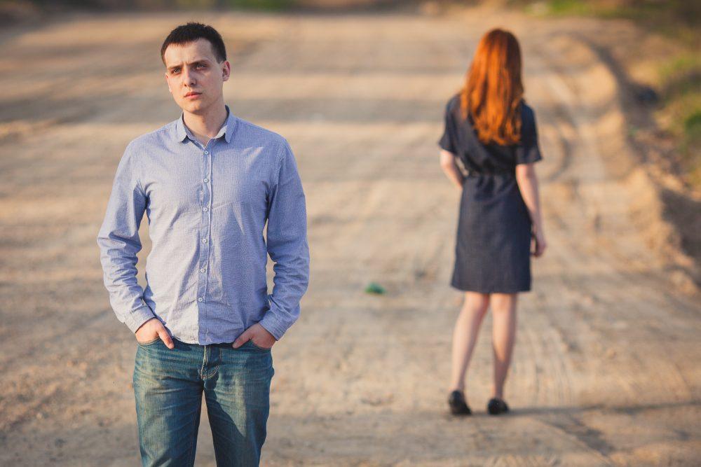 Qué buscan los hombre y mujeres en su pareja, qué desean ellas y qué anhelan ellos