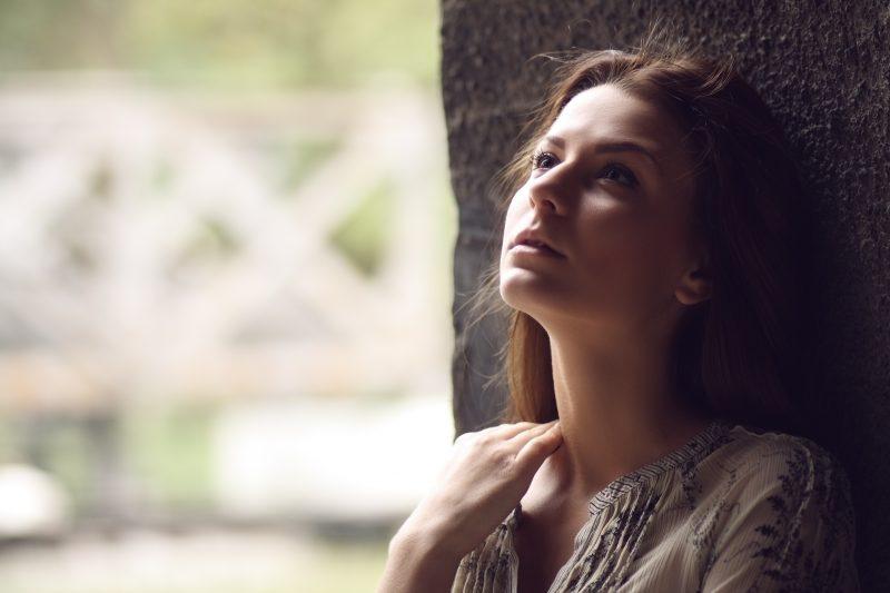 Sanar una infidelidad amorosa