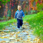 autonómina en los niños