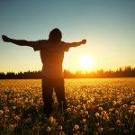 Yoga: 4 beneficios para tu salud