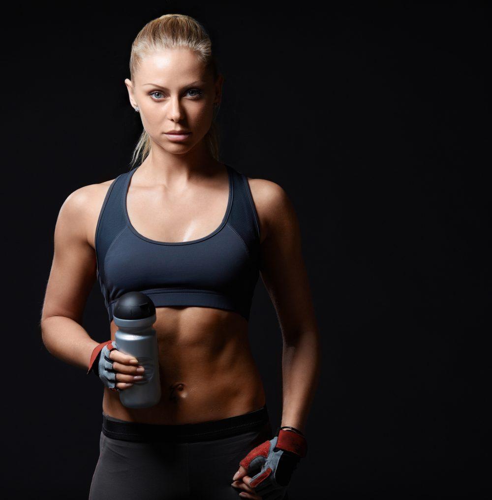 Hacer ejercicio, la importancia para tu vida