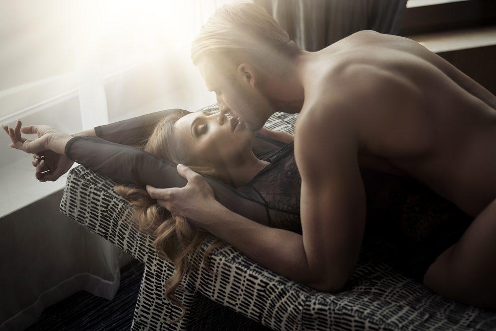 Por qué tener o no tener sexo en la primera cita, sexo en la primera cita: ¿SÍ O NO?