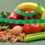 Tips para que desayunar se convierta en una actividad placentera y beneficiosa