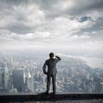 Tips para vencer el miedo a hablar en publico