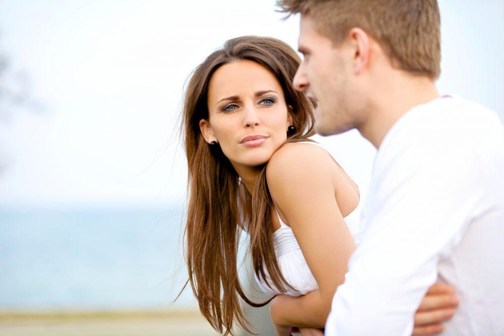 Pasos para dejar la dependencia emocional