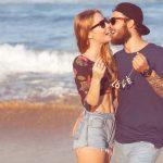 Boleros, tangos y otros mensajes distorsionados sobre el amor, el amar y la pareja
