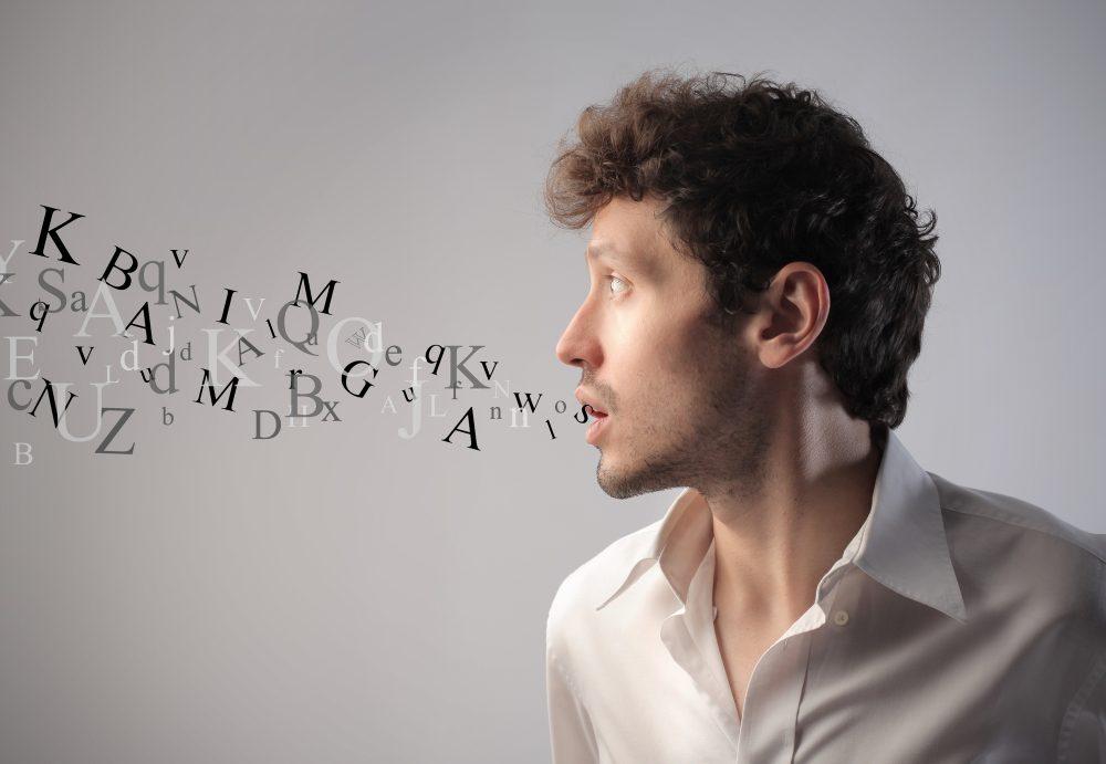 Los rumiadores y el estado de ánimo