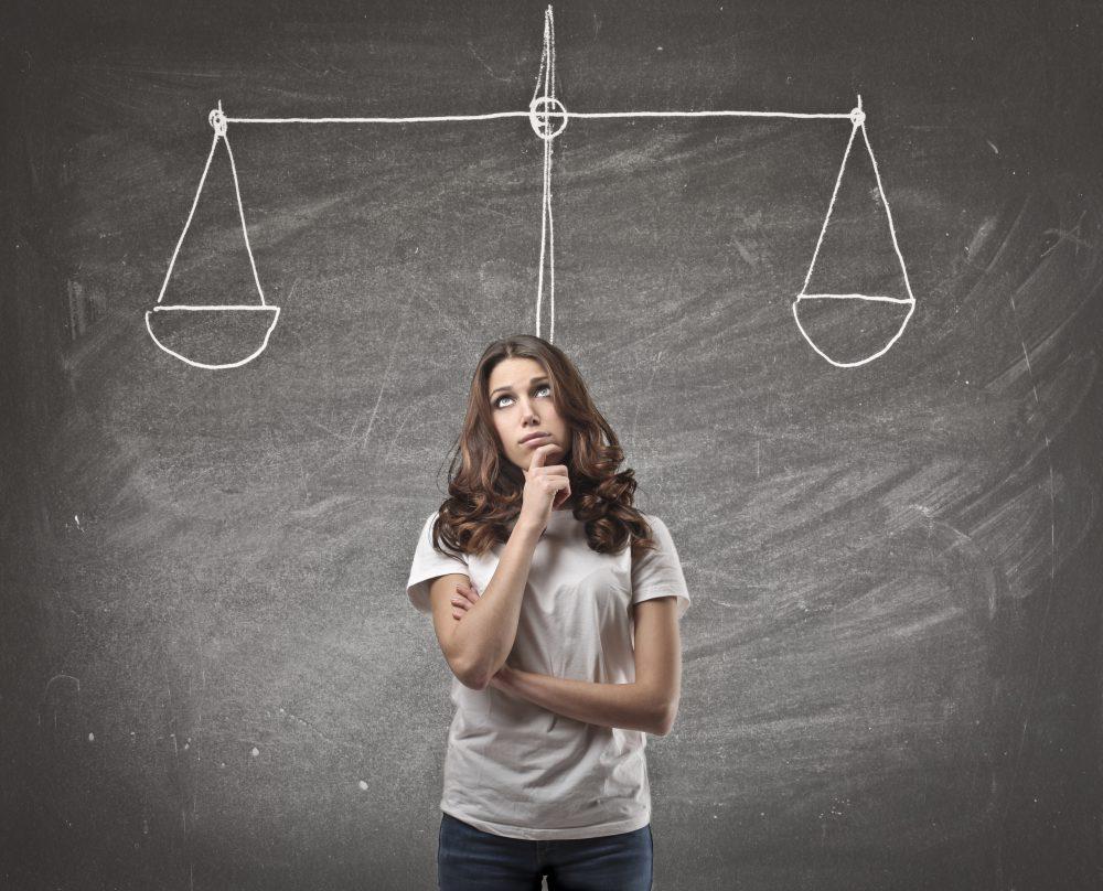 ¿Sufres de dispepsia funcional? Definición y recomendaciones generales