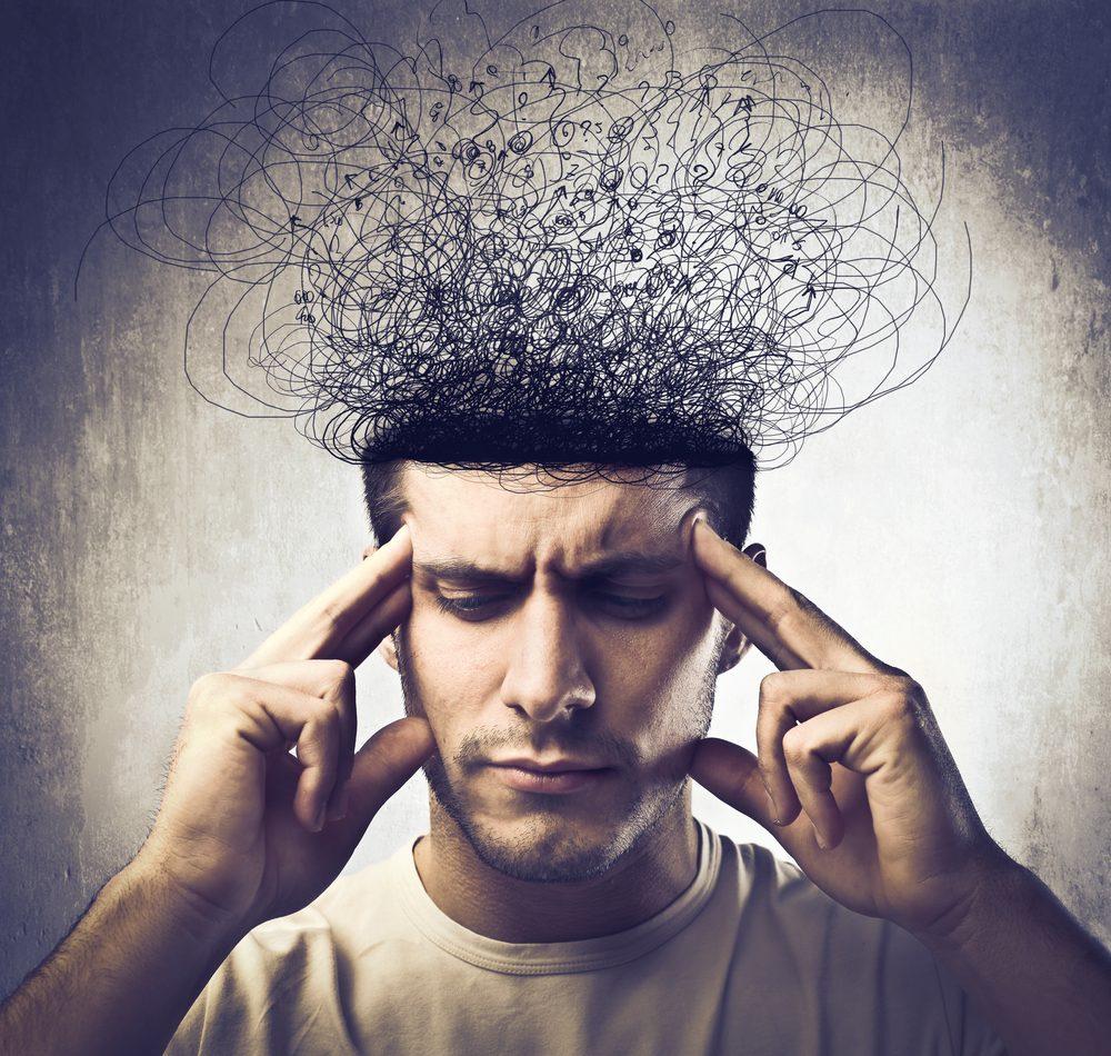 6 consejos para preservar tu poder mental