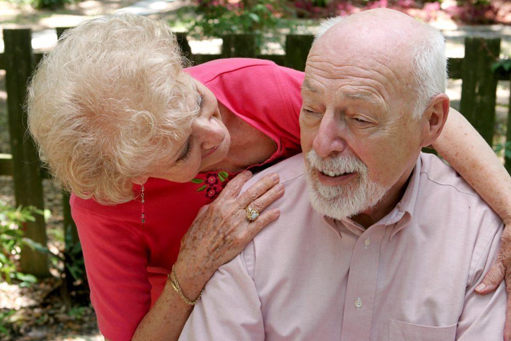 El Alzheimer y los cambios familiares ¿Cómo sobrellevarlos?