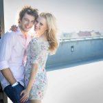 27 claves para construir una relacion exitosa
