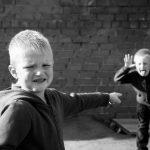 Cómo educar a los hijos, ¿Estás educando a tu hijo para que le sea infiel a su esposa?