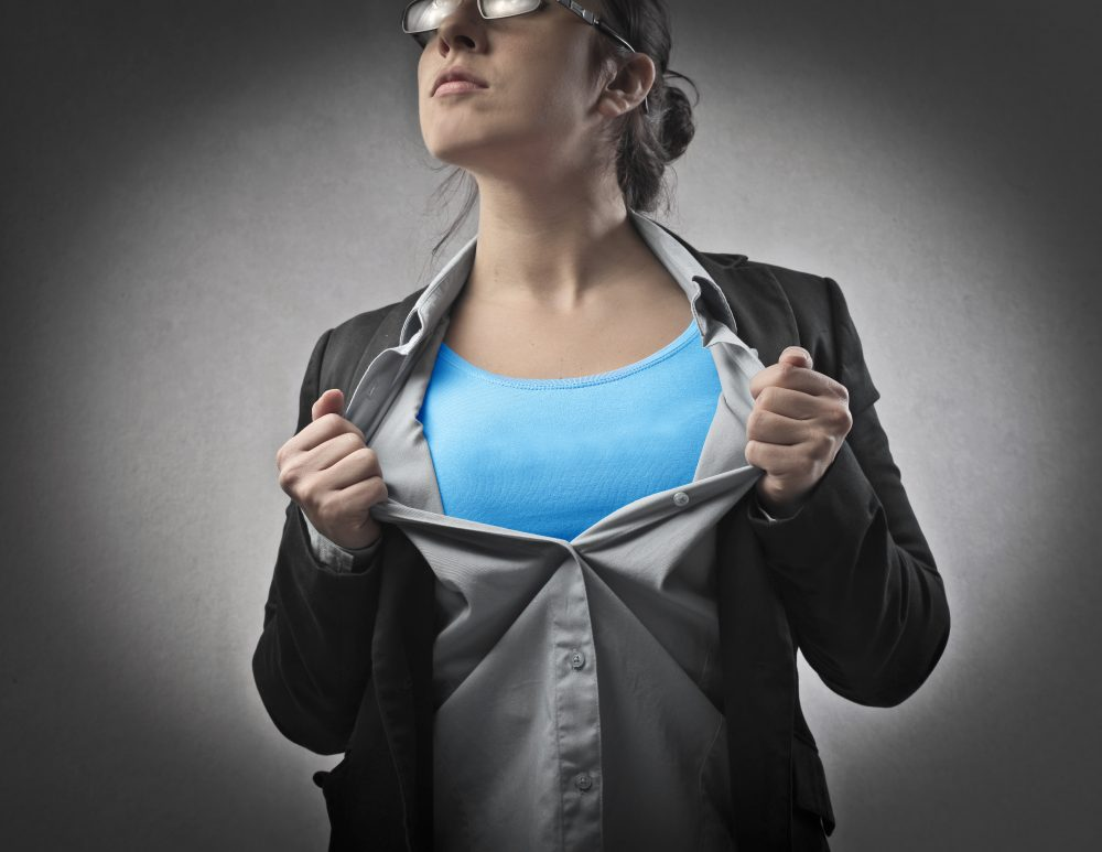 Previene el cáncer de mama con estos tips