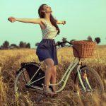 Tips para iniciar tu rutina de ejercicios