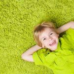 Cómo ayudar a mi hijo a ser feliz, 14 formas que ayudan a que tu hijo sea feliz