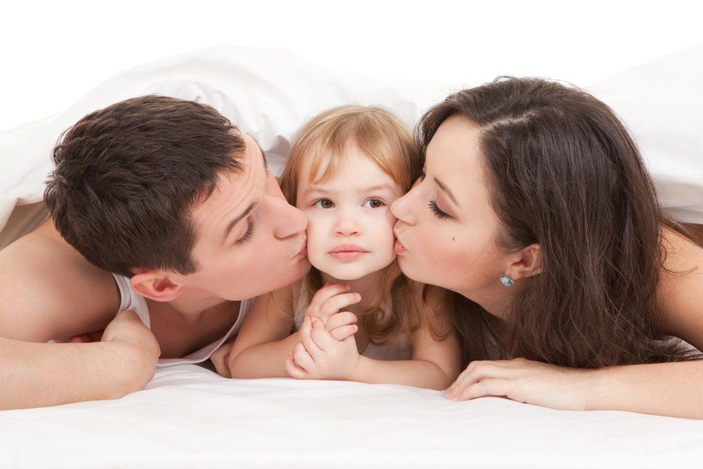 Cómo ser madre sin dejar de ser mujer, 10 Tips para brillar como madre sin dejar de ser mujer