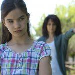 Cómo afrontar las pataletas infantiles, Conoce cómo actuar frente a las pataletas de tu hijo