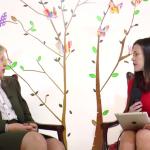 El Duelo, otra etapa de la vida. Entrevista a la Dra. María Teresa Geithner