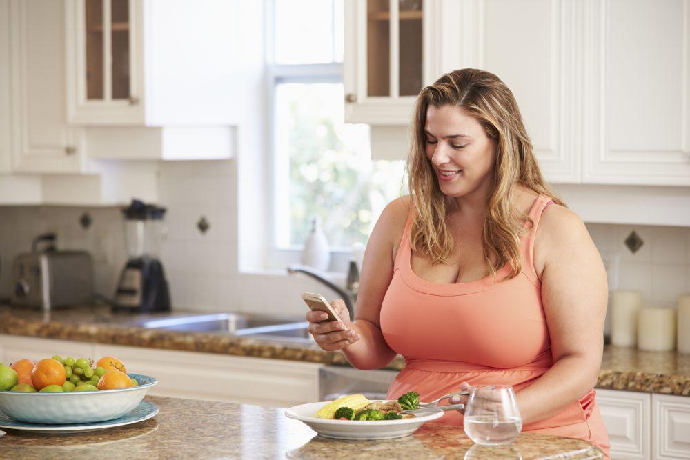 Qué es la obesidad, 10 preguntas sobre obesidad que siempre quisiste saber