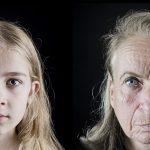 Conoces los factores de riesgo que te hacen propenso a padecer Alzheimer