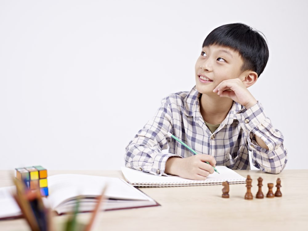 Cómo educar a los hijos para que tengan éxito en la vida, 7 Errores en la crianza que impiden a los niños llegar a ser exitosos, 7 Errores en la crianza que impiden a los niños llegar a ser exitosos