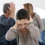Cómo superar el divorcio con hijos de por medio. El divorcio SÍ es cosa de niños
