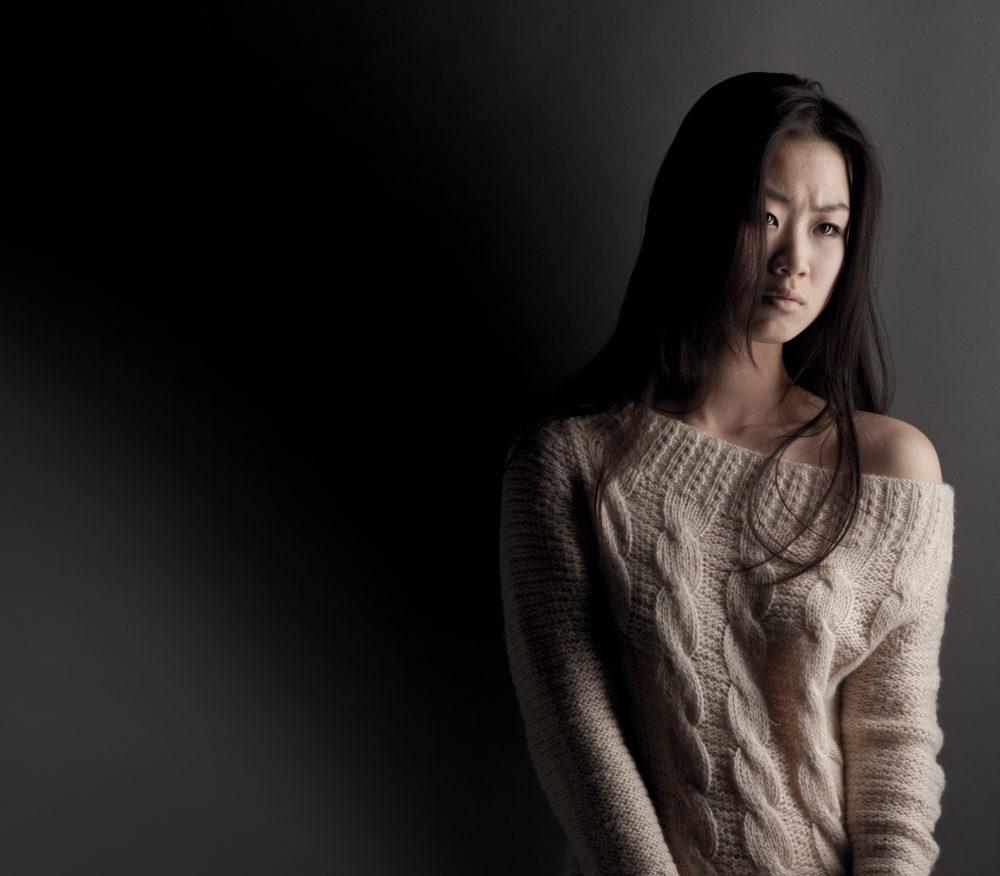 5 razones por las que las mujeres abandonan el matrimonio