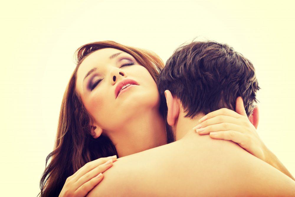 Diferencias entre amar y desear