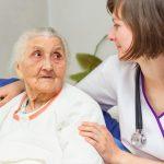 """cómo cuidar personas con Alzheimer, """"Por si mañana"""": la carta de un enfermo de Alzheimer a su mujer"""