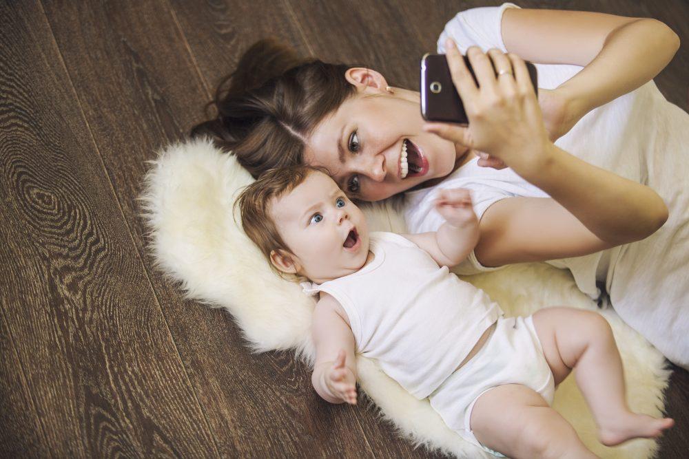 Planes para hacer con mi hijo, 5 cosas que debes hacer con tus hijos o te arrepentirás