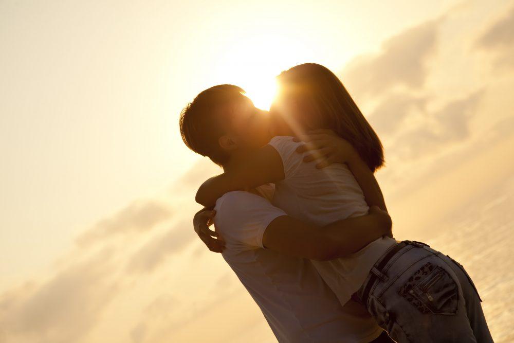 Recomendaciones para lograr una convivencia en pareja emocionalmente inteligente