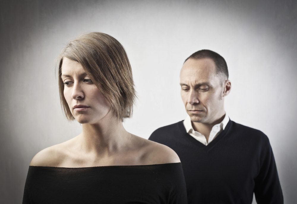 Tips para saber si tu pareja es infiel
