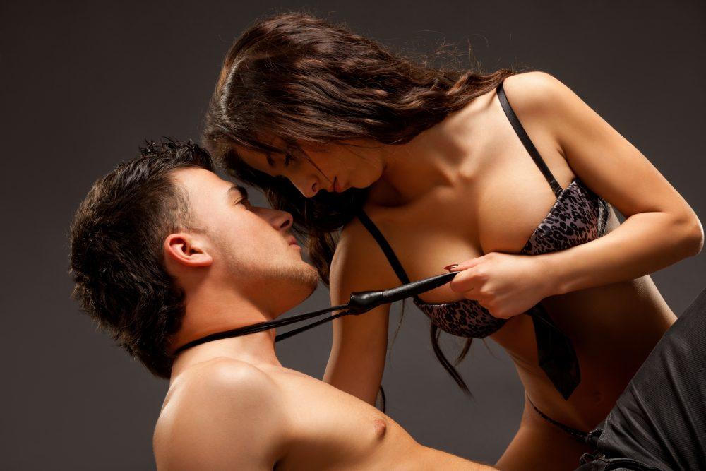 tips para aumentar la intimidad en cinco minutos