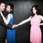 Como reconocer una relacion toxica