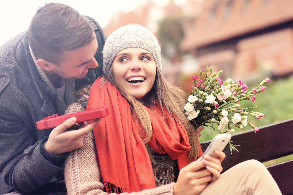 razones por las cual volver a creer en el amor