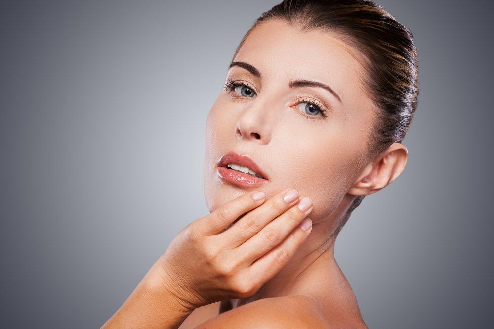 Cuida tu piel para mejorar tu autoestima