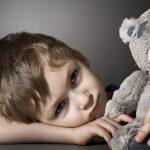 Alzhéimer infantil