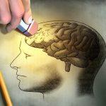 Cómo desarrollar la inteligencia emocional en los niños. LA EDUCACIÓN EMOCIONAL: un tesoro invaluable para todos (2º parte)
