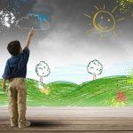Cómo desarrollar la inteligencia emocional en los niños. LA EDUCACIÓN EMOCIONAL: un tesoro invaluable para todos (1º parte)