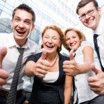 Liderazgo: herramienta vital de personas exitosas. Descubre cuán delegador eres
