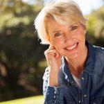 ¿Qué podemos hacer para prevenir el envejecimiento prematuro?