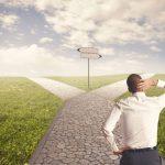 Tomar decisiones difíciles: cómo enfrentarse a momentos complicados