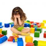 Cómo actuar ante el cambio emocional de los niños. Estrategias de regulación emocional