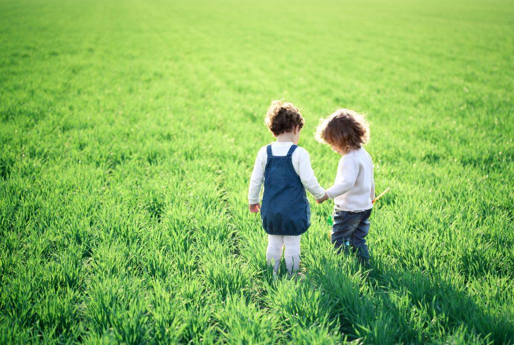 Cómo desarrollar la empatía en los niños. EMPATÍA: Un gran recurso para enseñar en todos los lenguajes