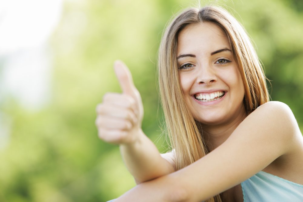 5 consejos para mejorar tu animo